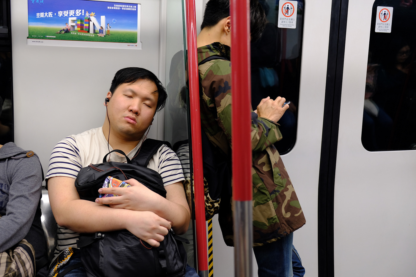 Photography ,asia,Street,Hong Kong
