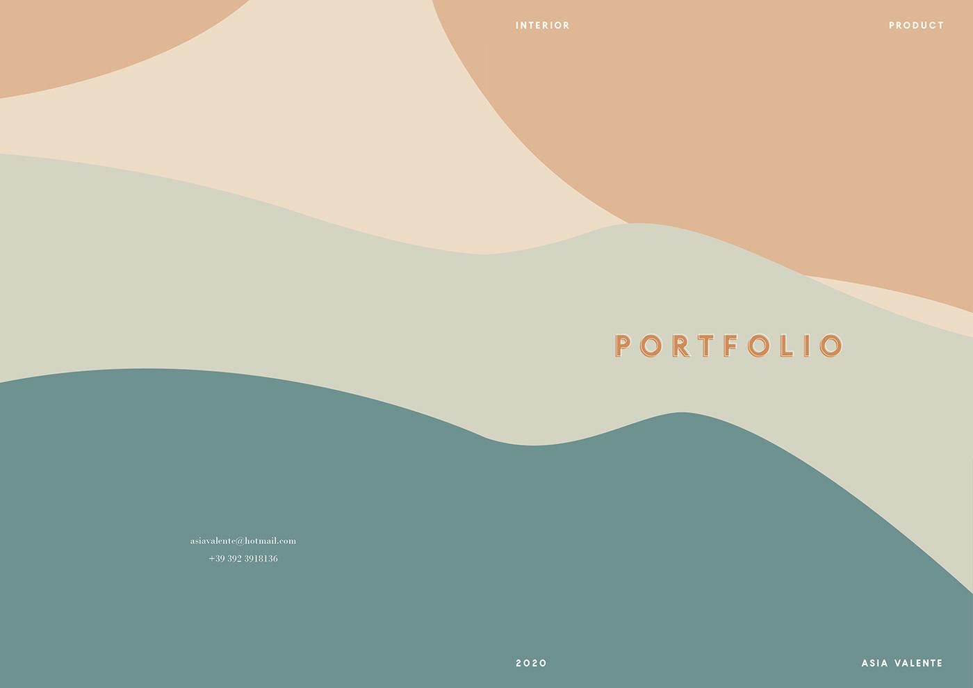 高質感的41張作品集參考欣賞