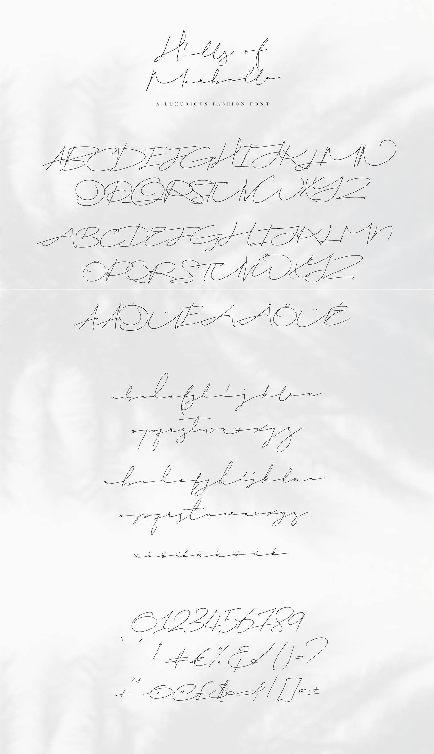 Free font free font Script Script Font free handwriting font handwritten handwriten cool