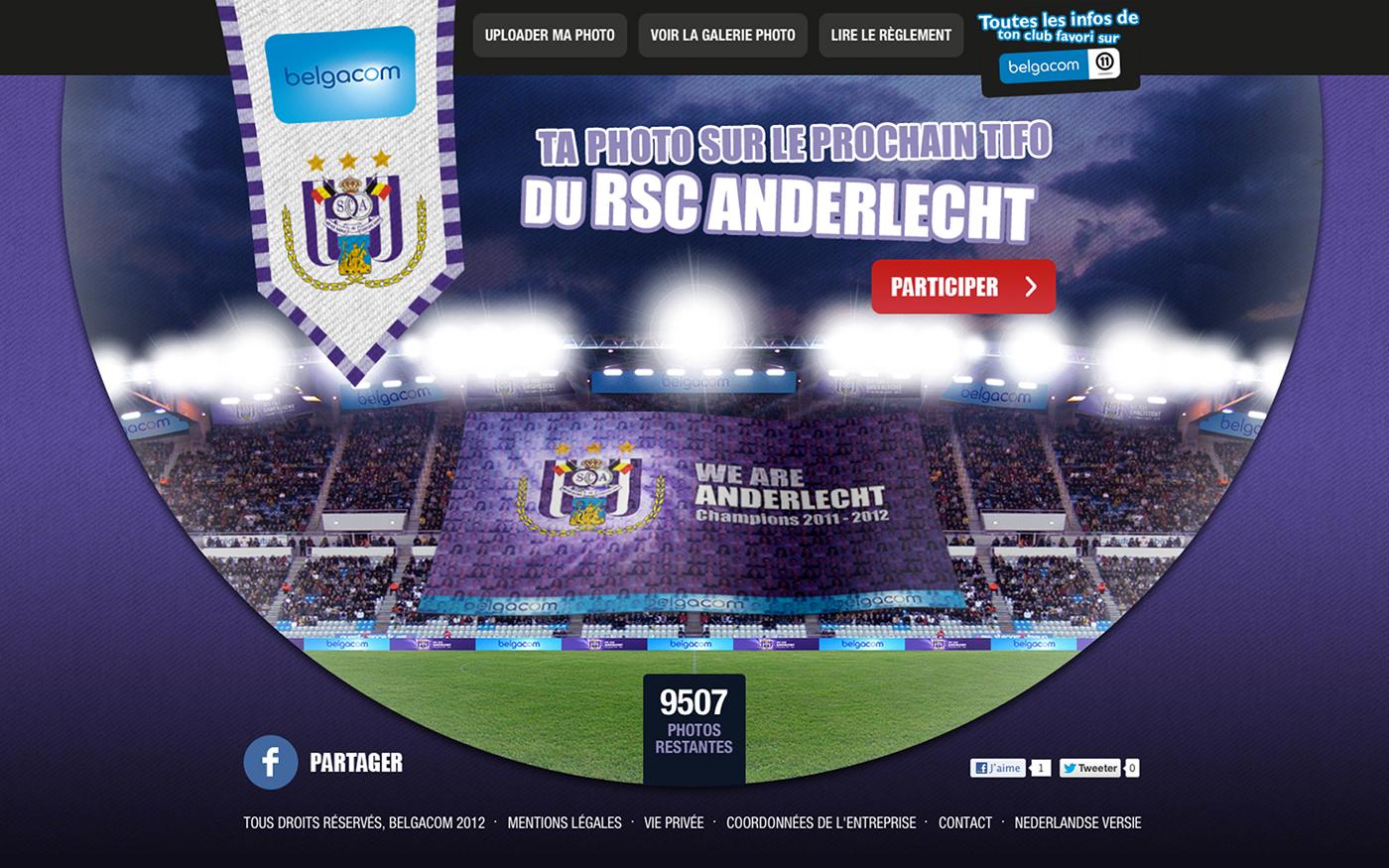 Rsca Online