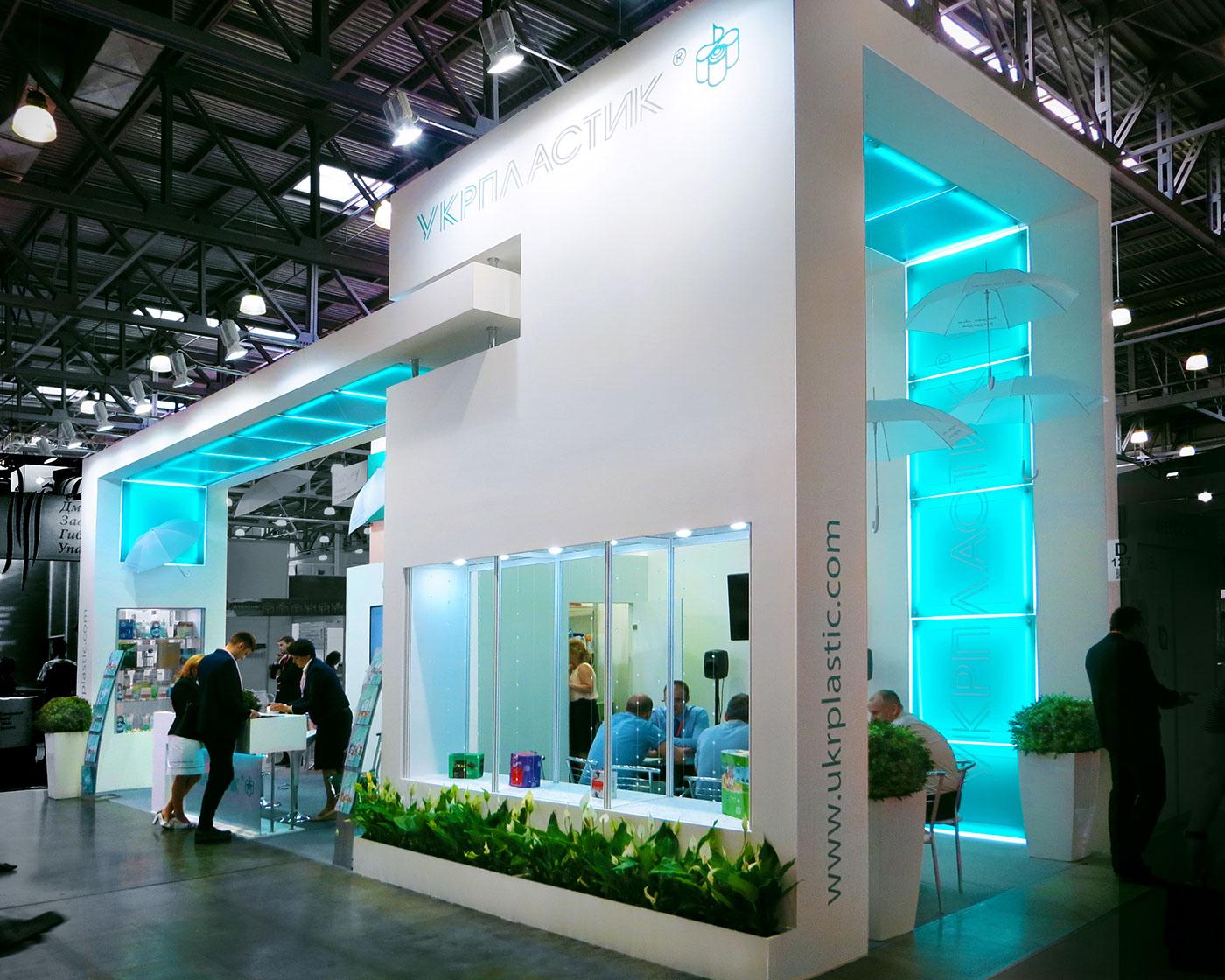 Exhibition Stand Design Gallery : Exhibition stand design on behance