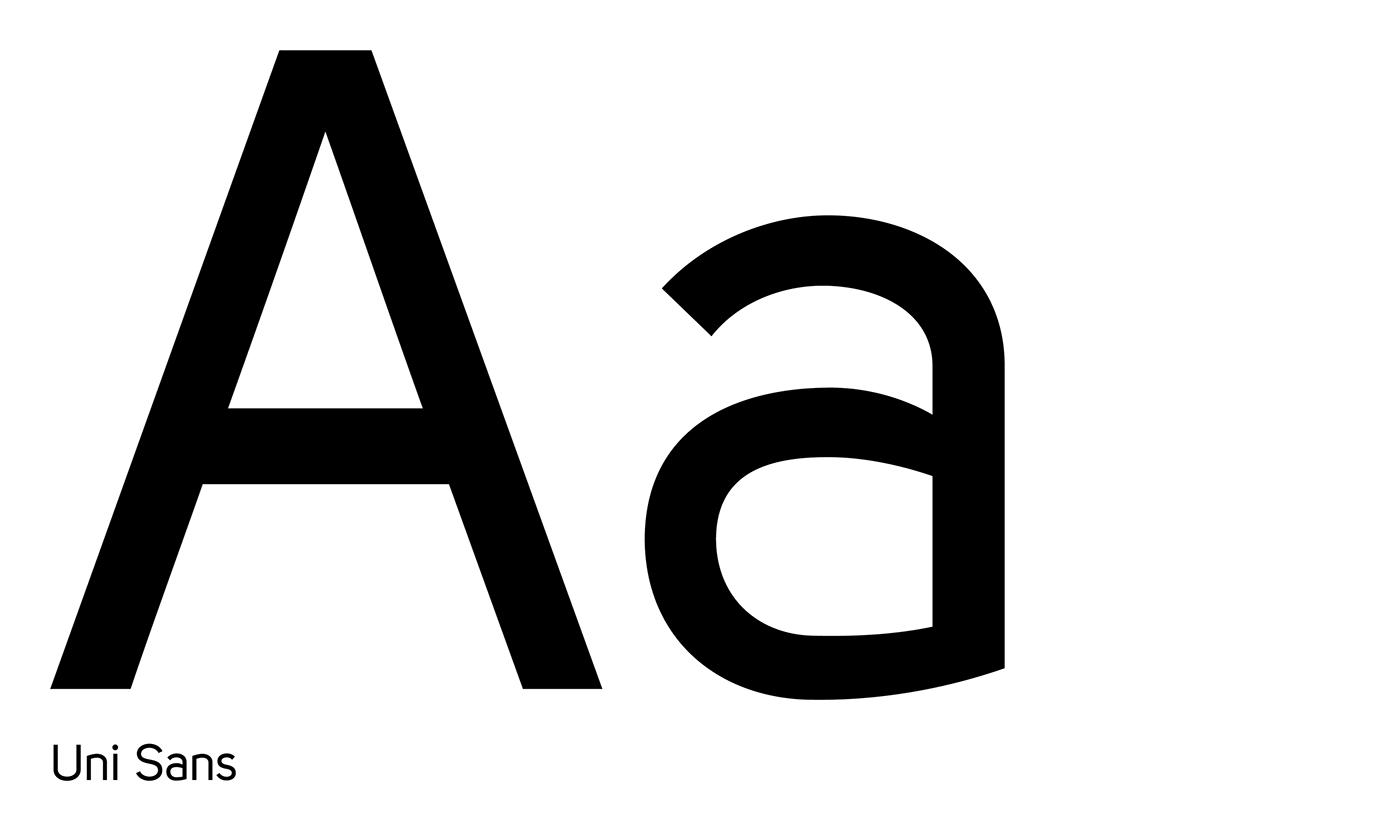 branding  art direction  logo Identity System Corporate Identity Identity Design graphic design  Technology humanistic adobeawards