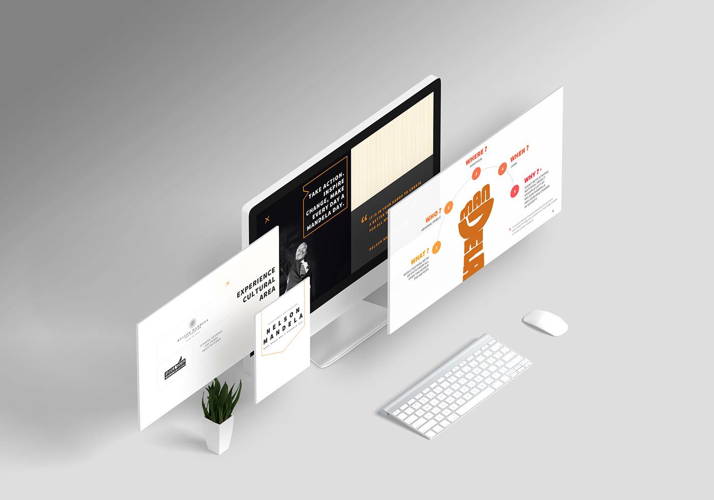 Image may contain: screenshot, computer and print