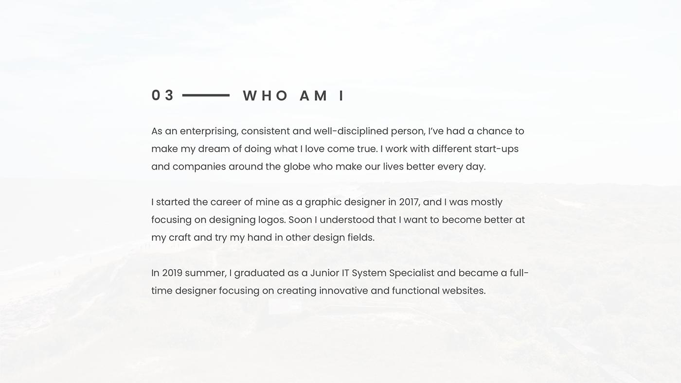 Website,Logo Design,brand identity,brand,website development,UI,ux,wireframes,ui design,interaction