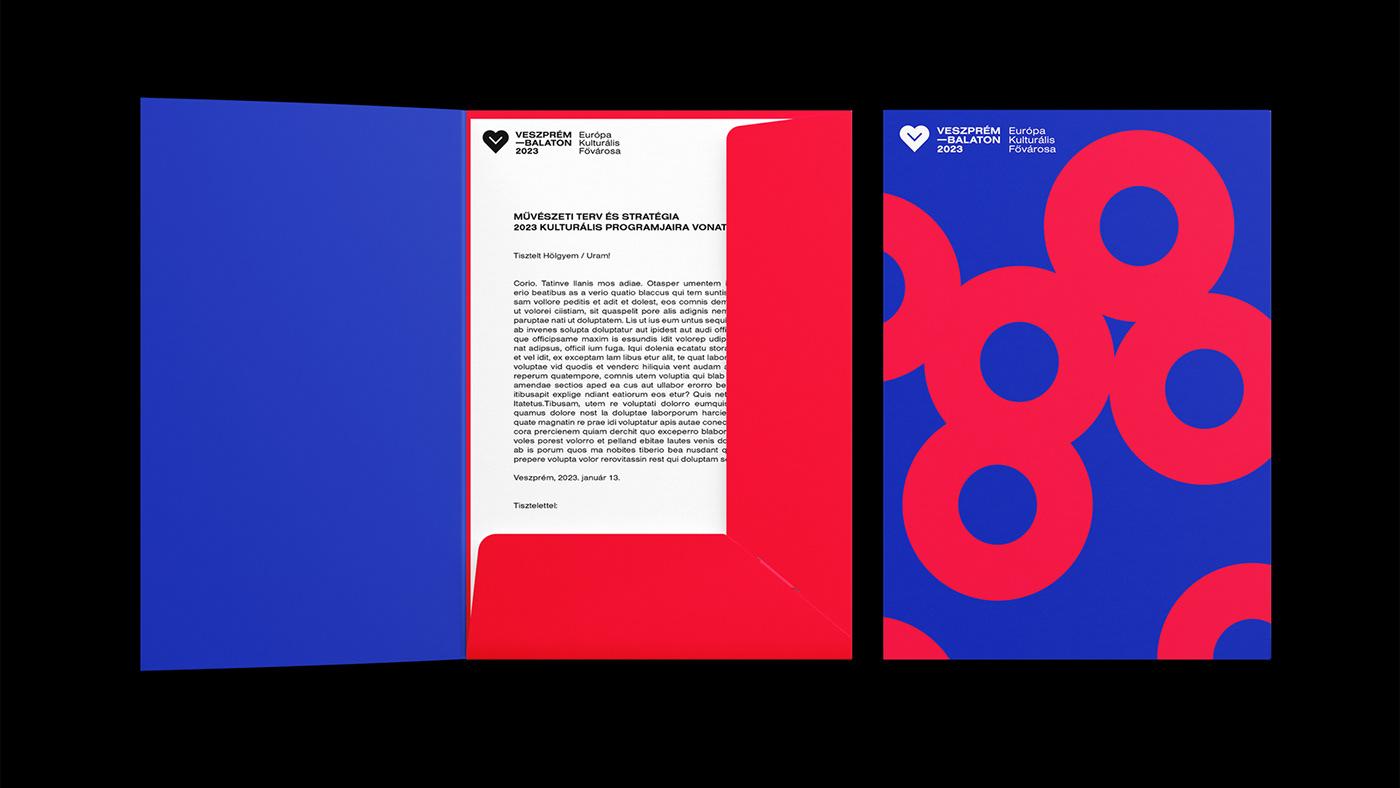 Image may contain: abstract, screenshot and book