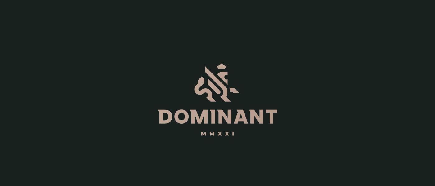 brand brand identity branding  design emblem identity logo logofolio Logotype