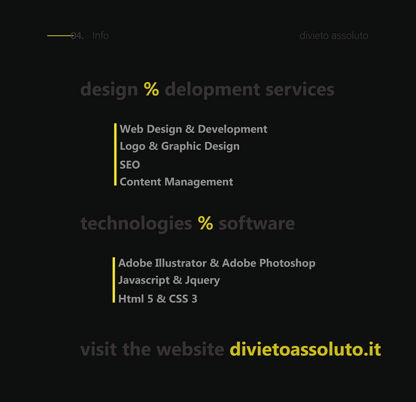 Illustrator Website UI/UX logo design RESTYLING graphics design concept