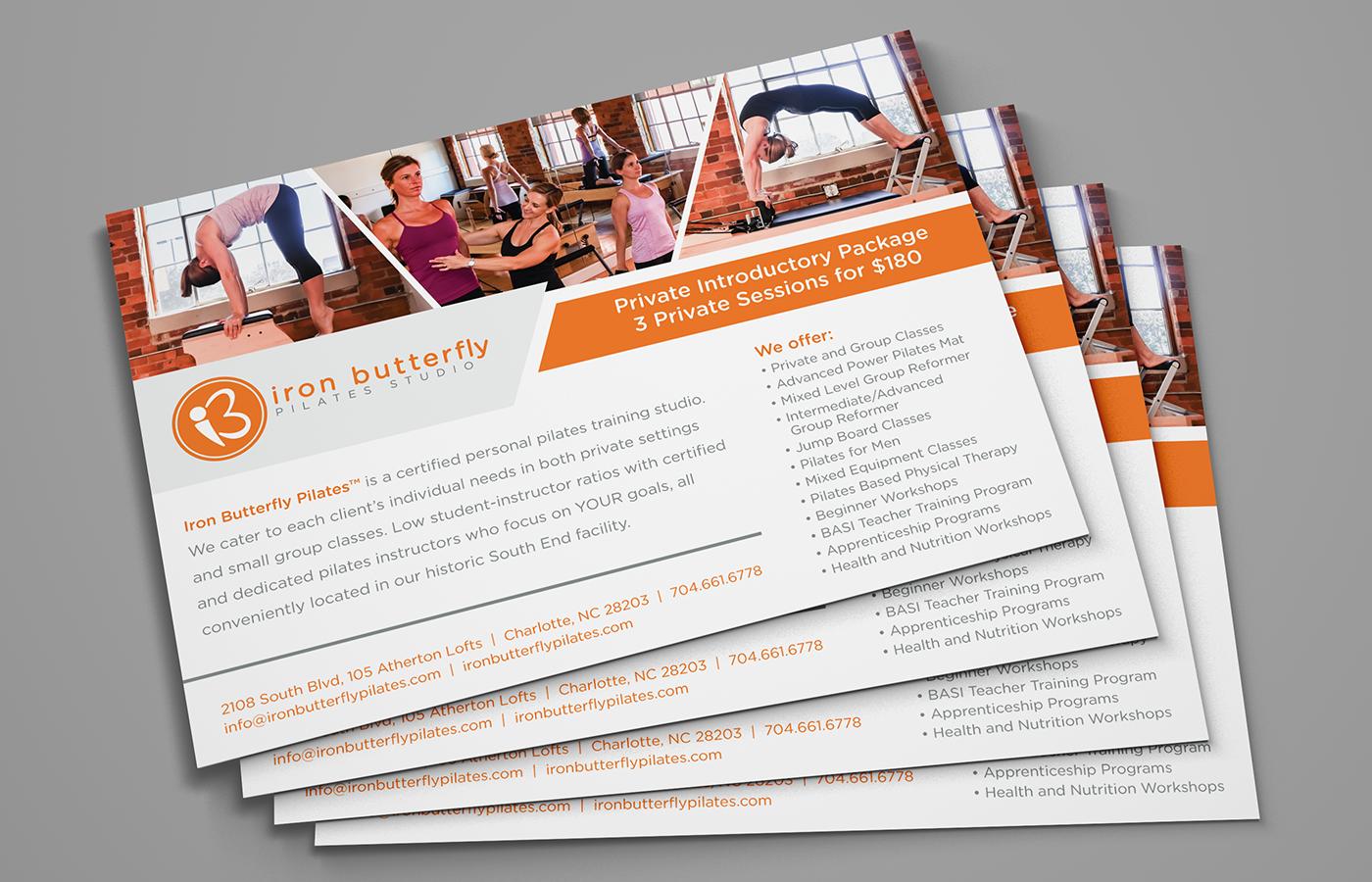 Flyer Design promo design Promotional