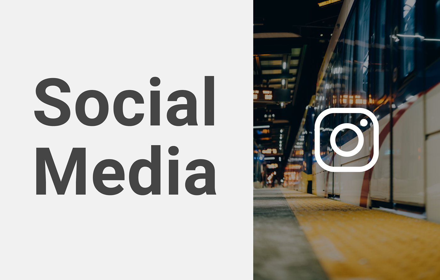 Advertising  designsocialmedia highlights instagram post subway дизайн постов инстаграм метро реклама