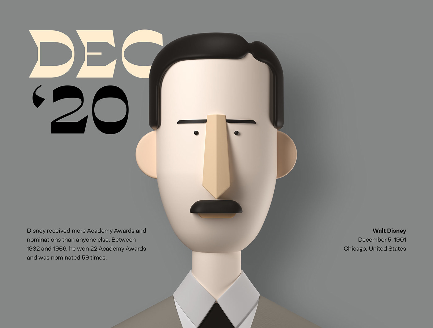 3D Character bill murray braca burazeri bruce lee Dechko Tzar ILLUSTRATION  LeBron James Marilyn Monroe nikola tesla salvador dali