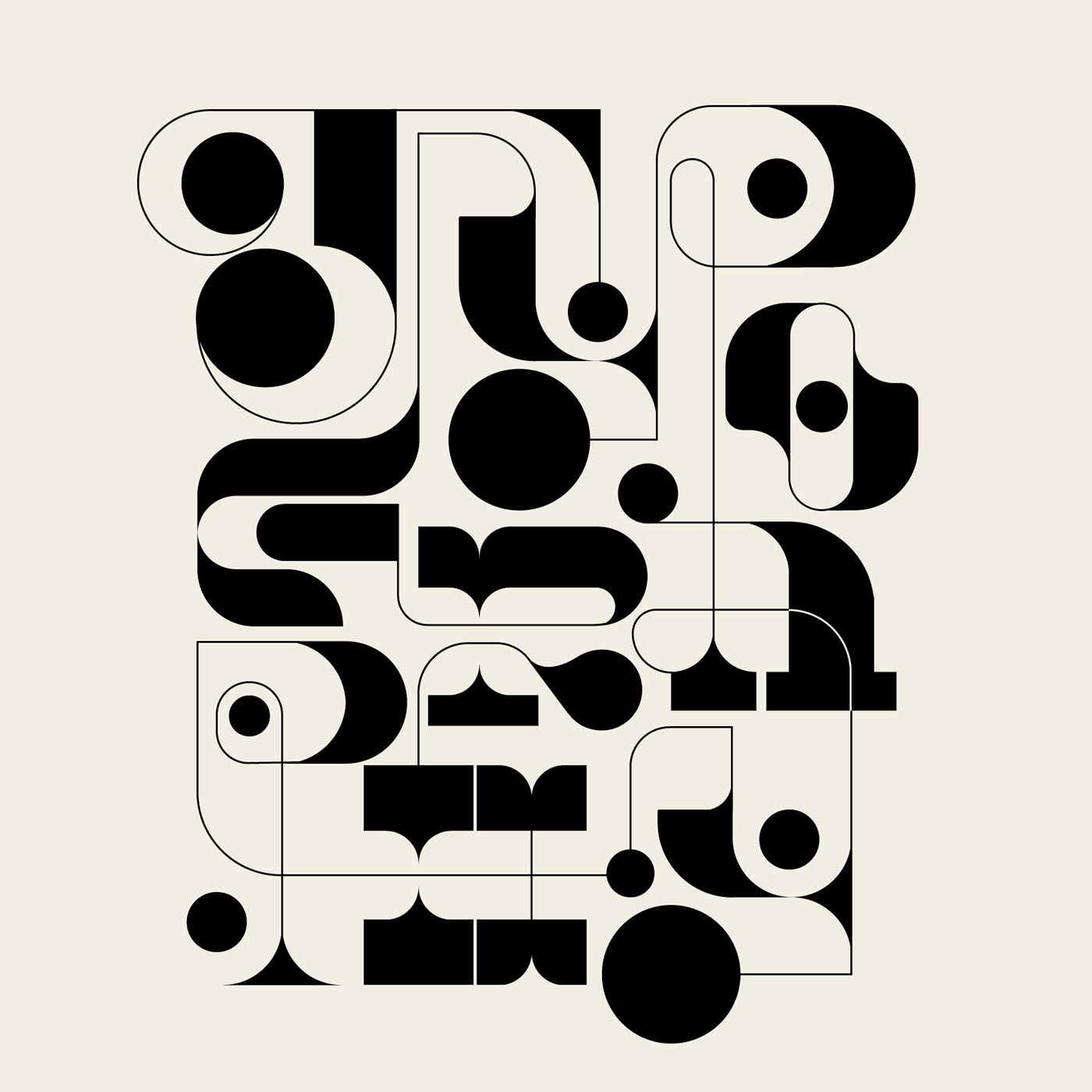 typography   type Calligraphy   graphic design  ILLUSTRATION  branding  lettering design Abstract Art fonts