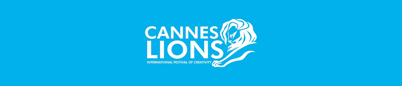 TempoTeam,JongeHonden,youngdutchcreatives,utrecht,pitch,Cannes,gold,nthnrs