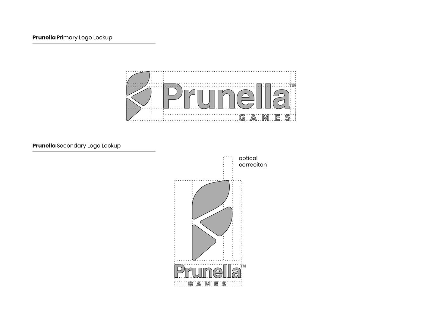 branddesigner brandidentity branding  graphicdesign logo logodesign logodesigner logodizajn visualidentity