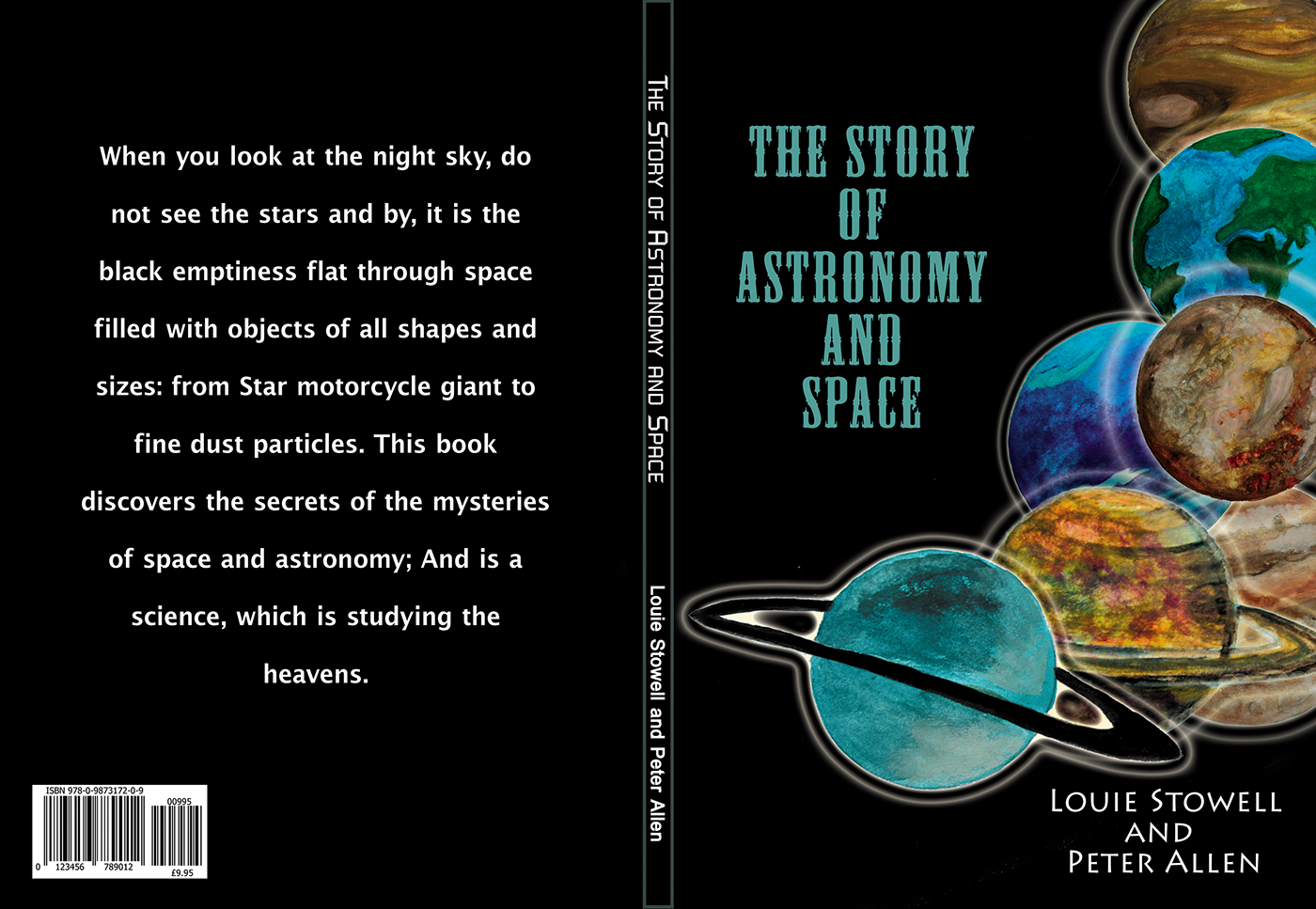 astronomy story Creation astronomy resource center hebrew mazzaroth  in fact each name carries a meaning that, when put together in the constellation, tells a story.