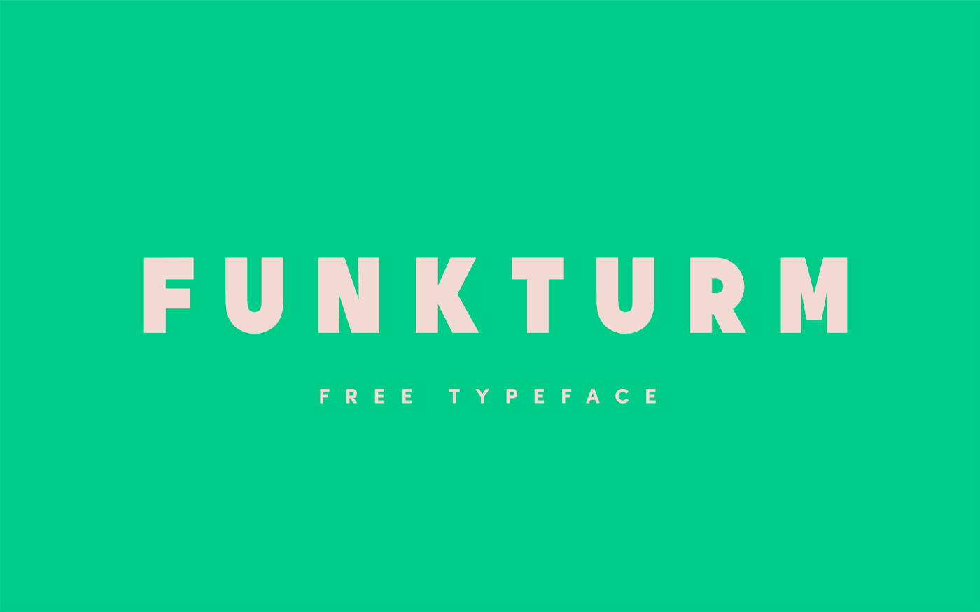 Free font free typeface typography   uppercase font type