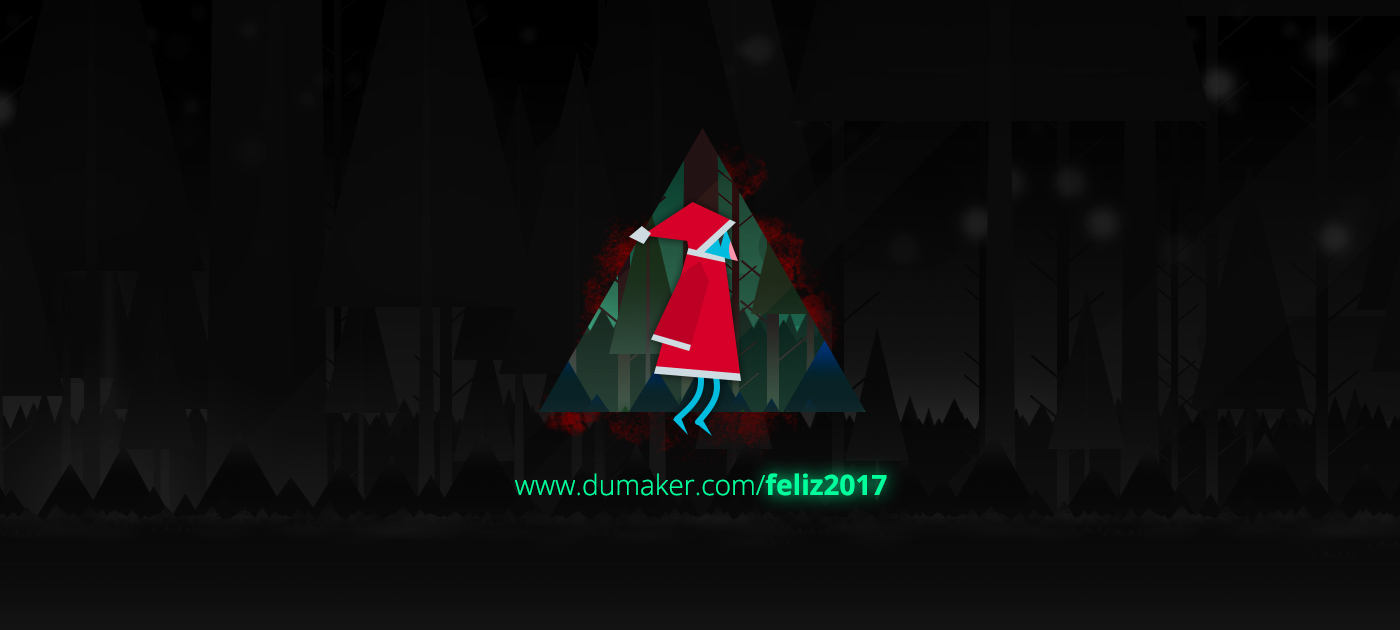 game greeting dumaker html5 secret forest