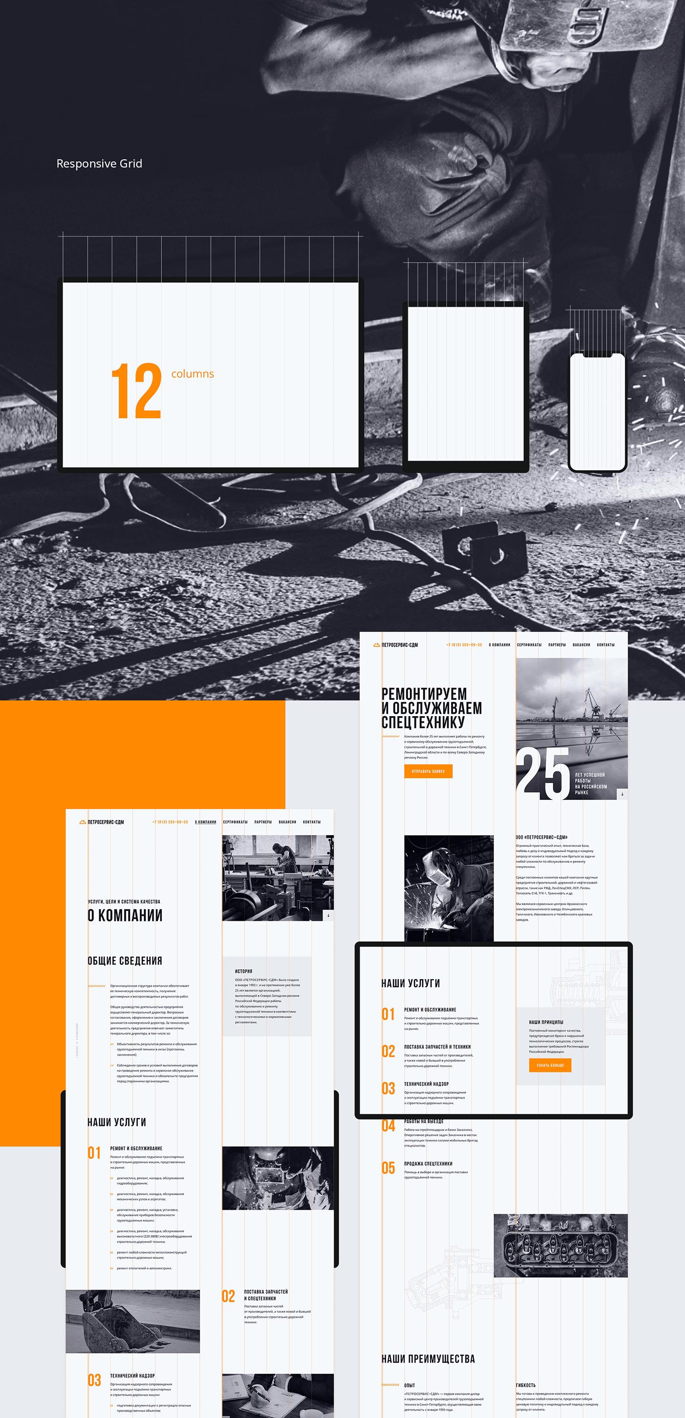 Website Website Design ui design user interface UX design Web Design  UI digital Layout minimal
