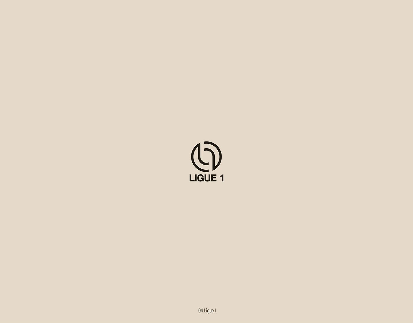 logodesign logos&Marks graphicdesign typography   typografie marks logos ILLUSTRATION  Illustrator logofolio