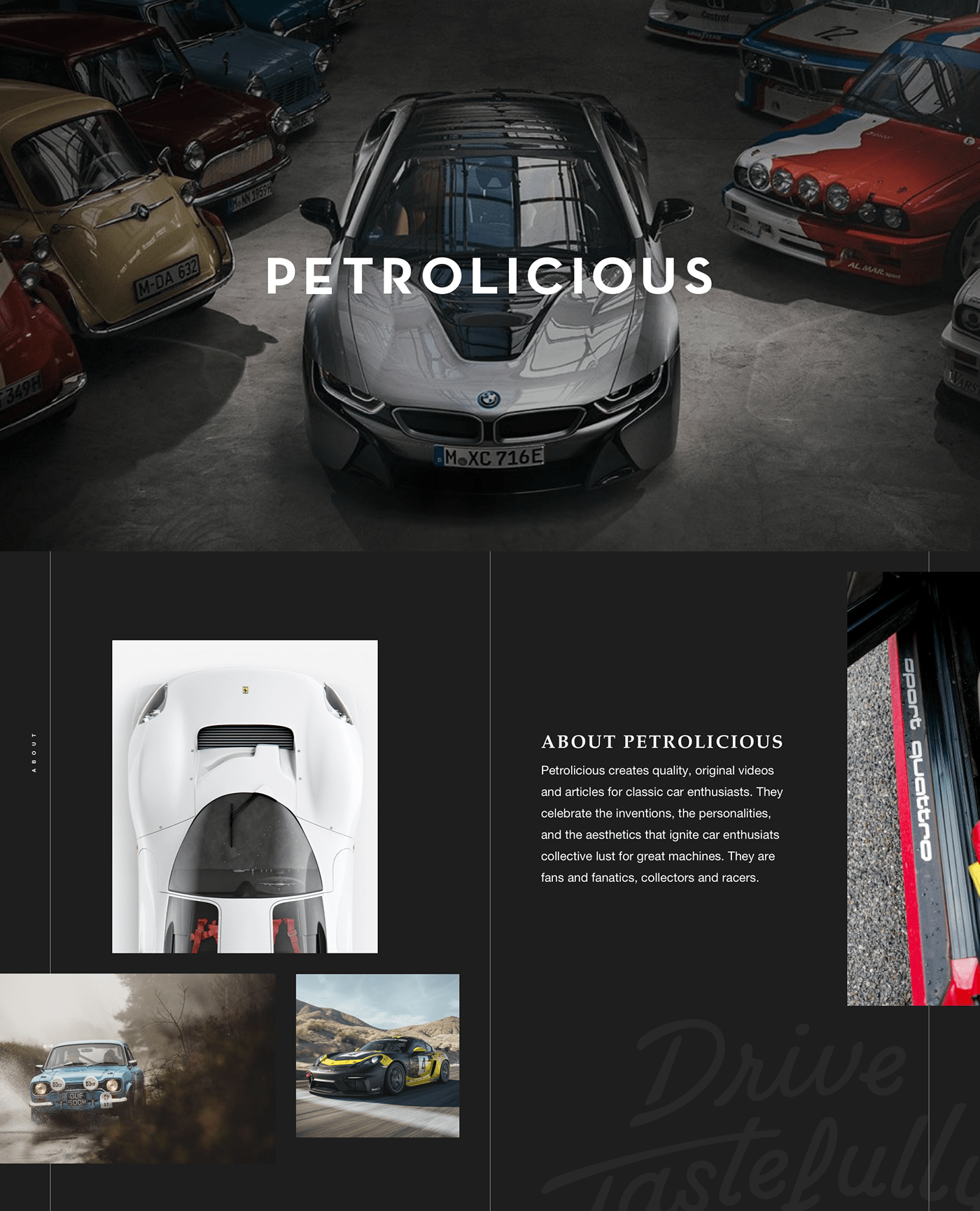 art direction  e-commerce graphic design  product design  reskin ux/ui Webdesign Website