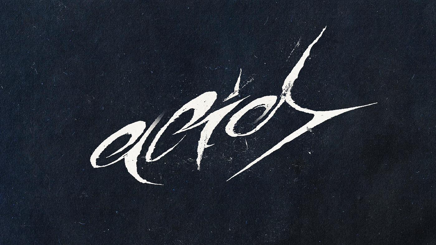 Brush font,Calligraphy  ,HAND LETTERING,hand writting,lettering,logofolio,Logotype,type,typedesign,typography