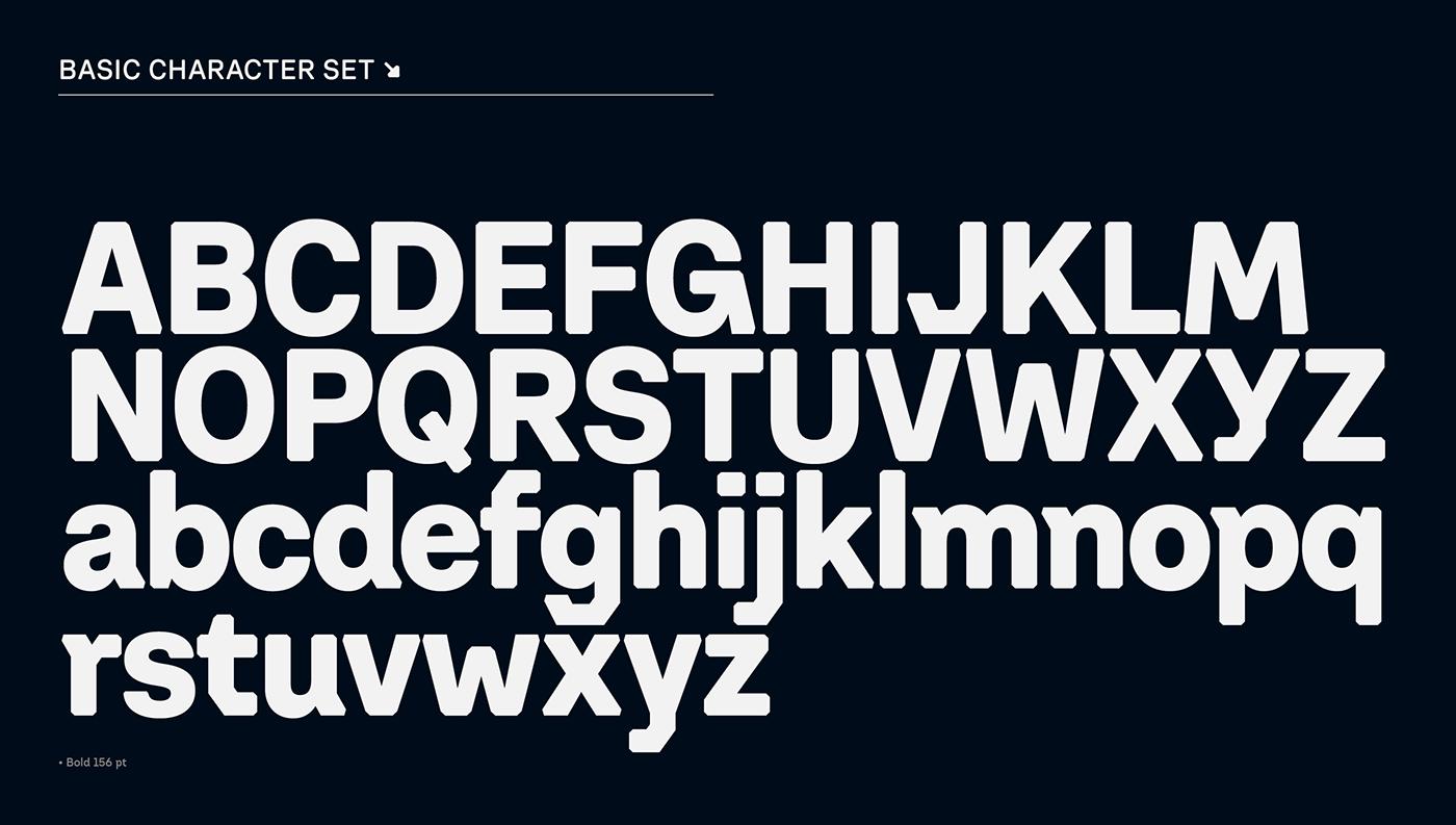 Typeface helvetica Gridnik Cyrillic Display typography   design Cyrillic font Free font