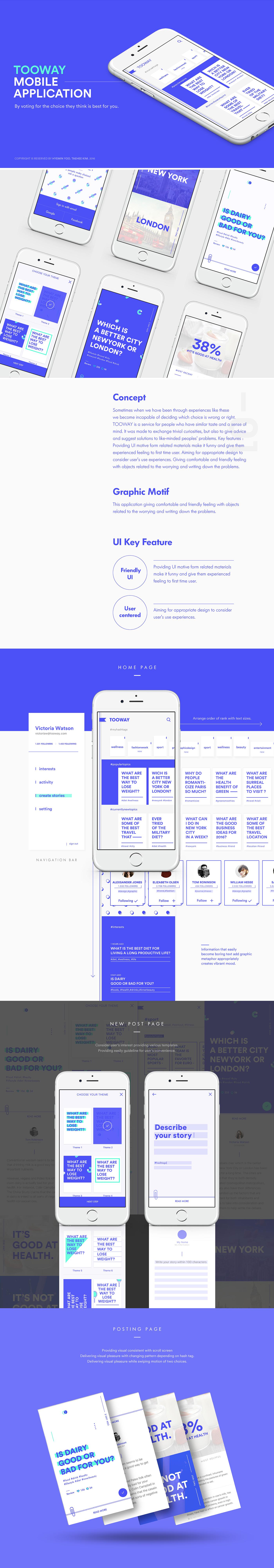 UI GUI app mobile design ux application