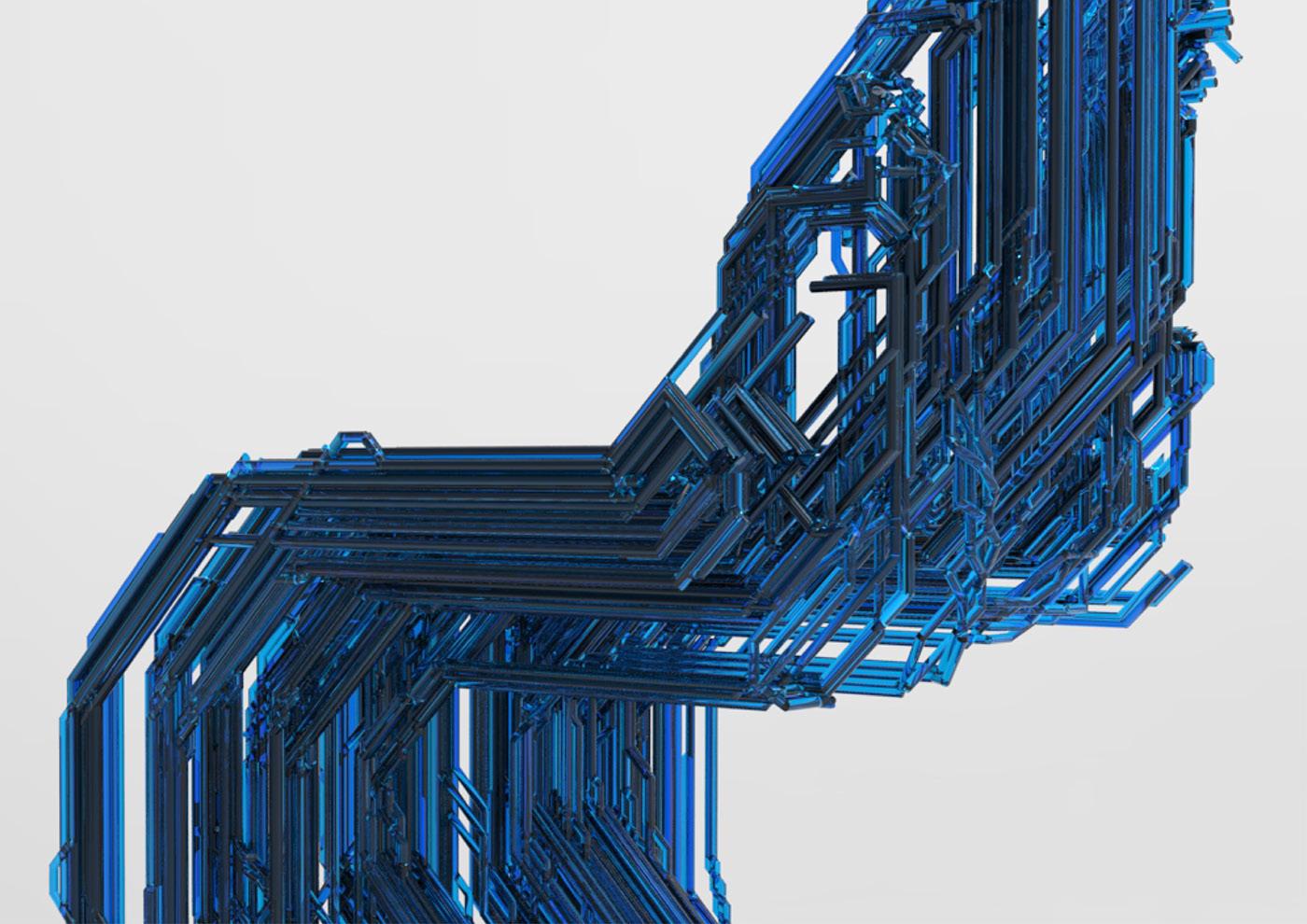 parametric augmentation generative design architecture product design