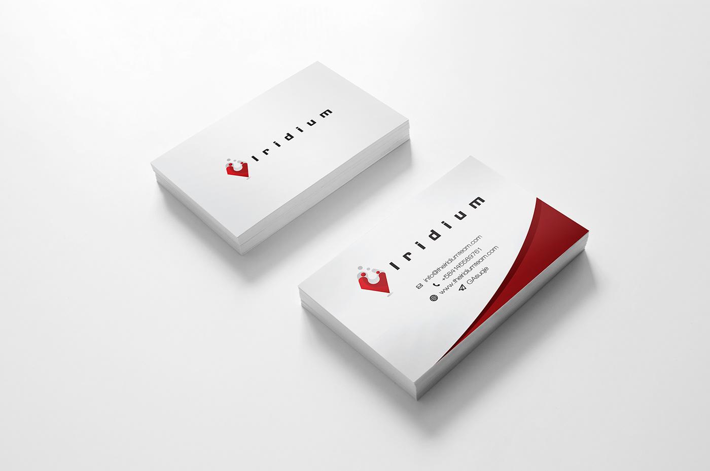 Papeleria paper pop design graphic design