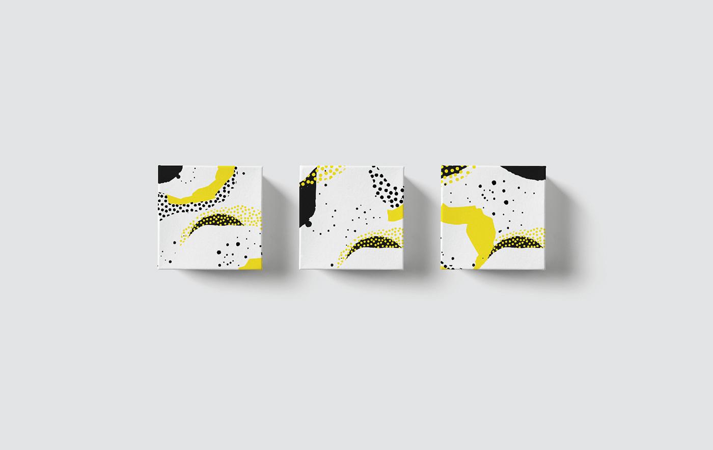 joya jewelry jewel Joyas brand identidad logo moda +fashion +branding