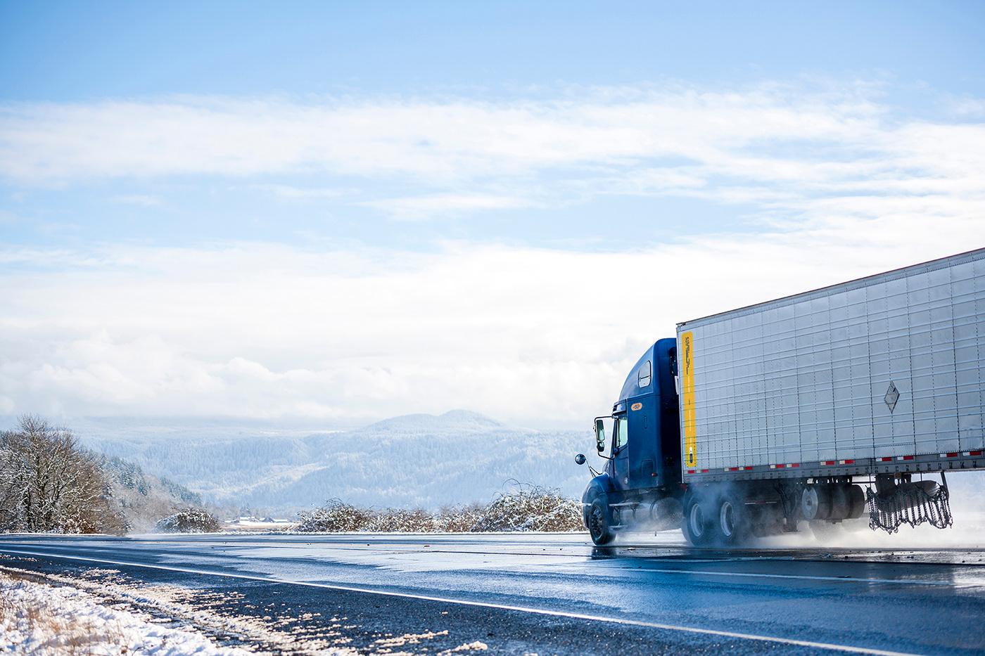 Logistics digital conceptual yellow future disruptive shipment teleportation icons system