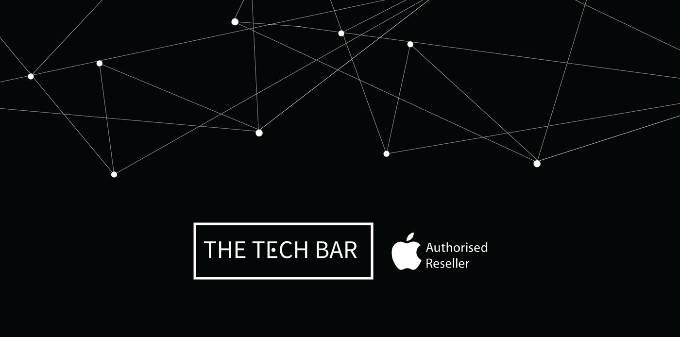 apple tech bar social media facebook digital marketing