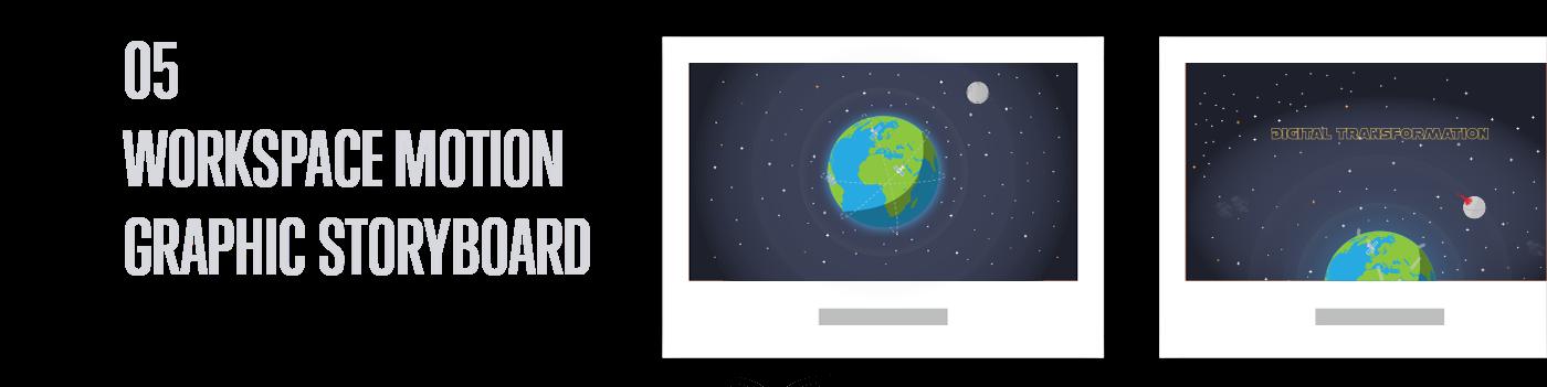 work space,web app,Project Management,Document Management,decision making,team,logo animation