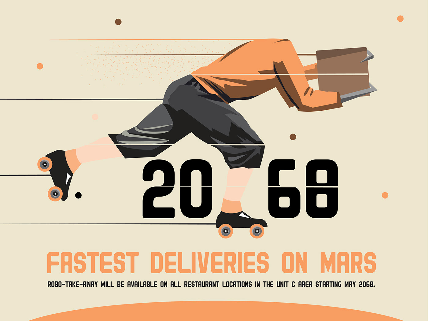 bold cartoon font free industrialism kalmansk northern europe Packaging Playful typography