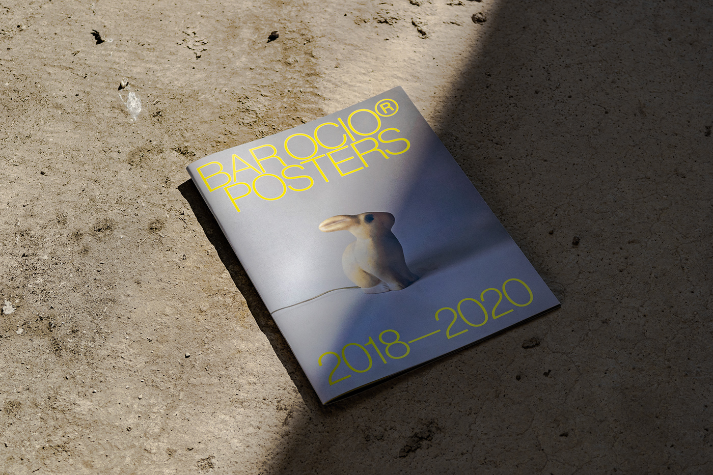 art direction  branding  editorial flyer poster print rave art