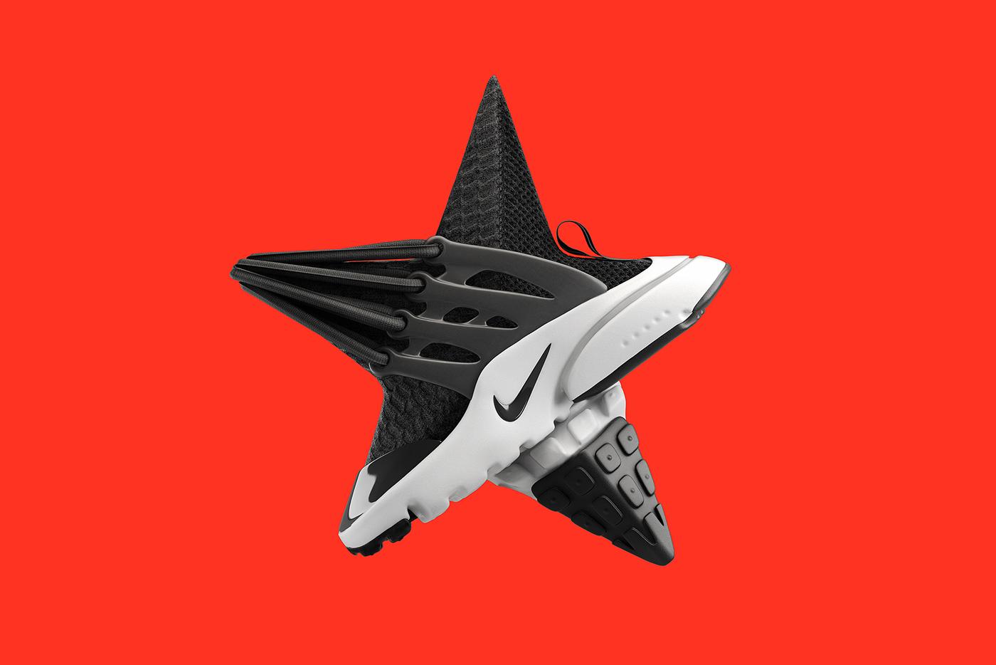 sneakers Nike shoes Emoji