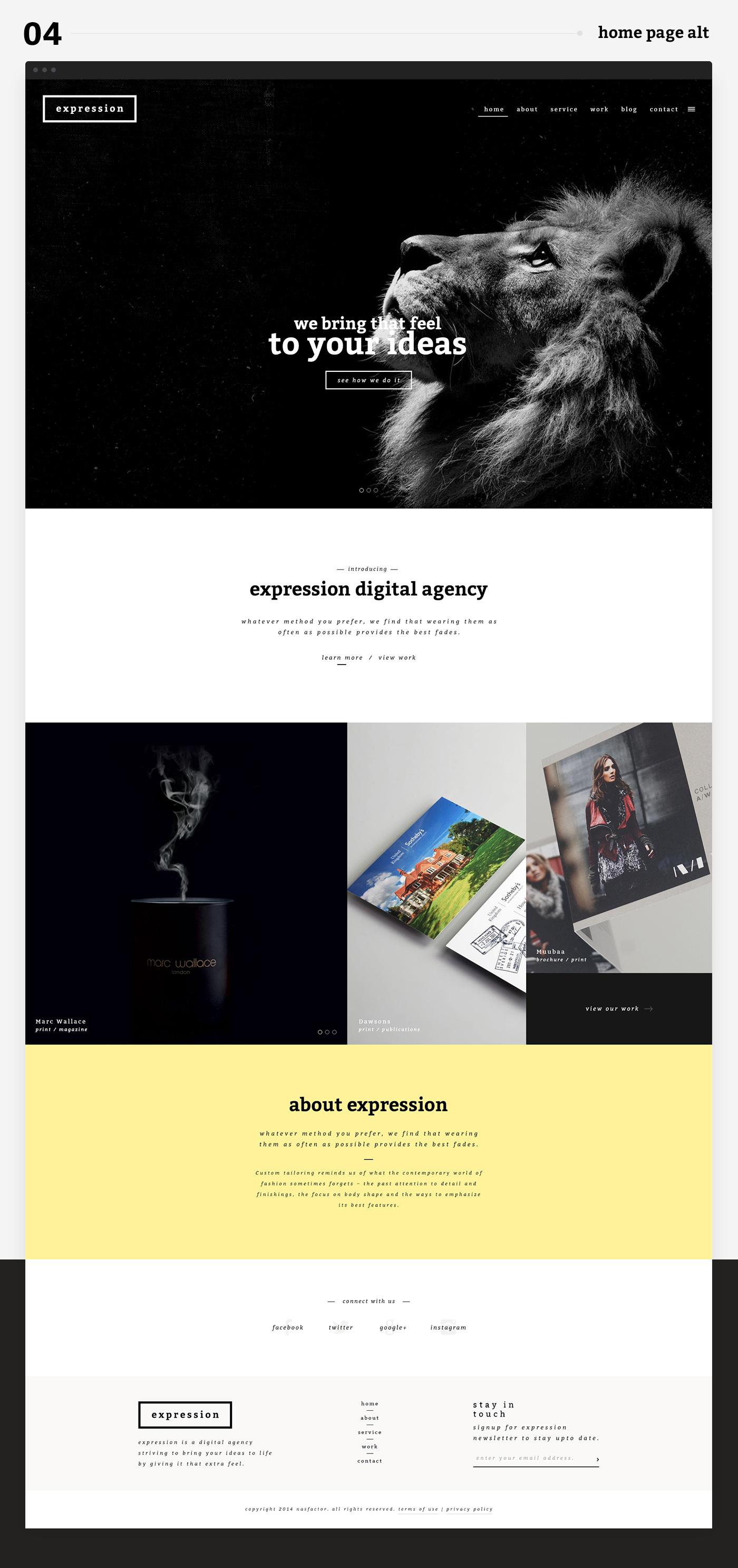 unity,pixelzeesh,UI,ux,interaction,interactive,Web,agency,creative