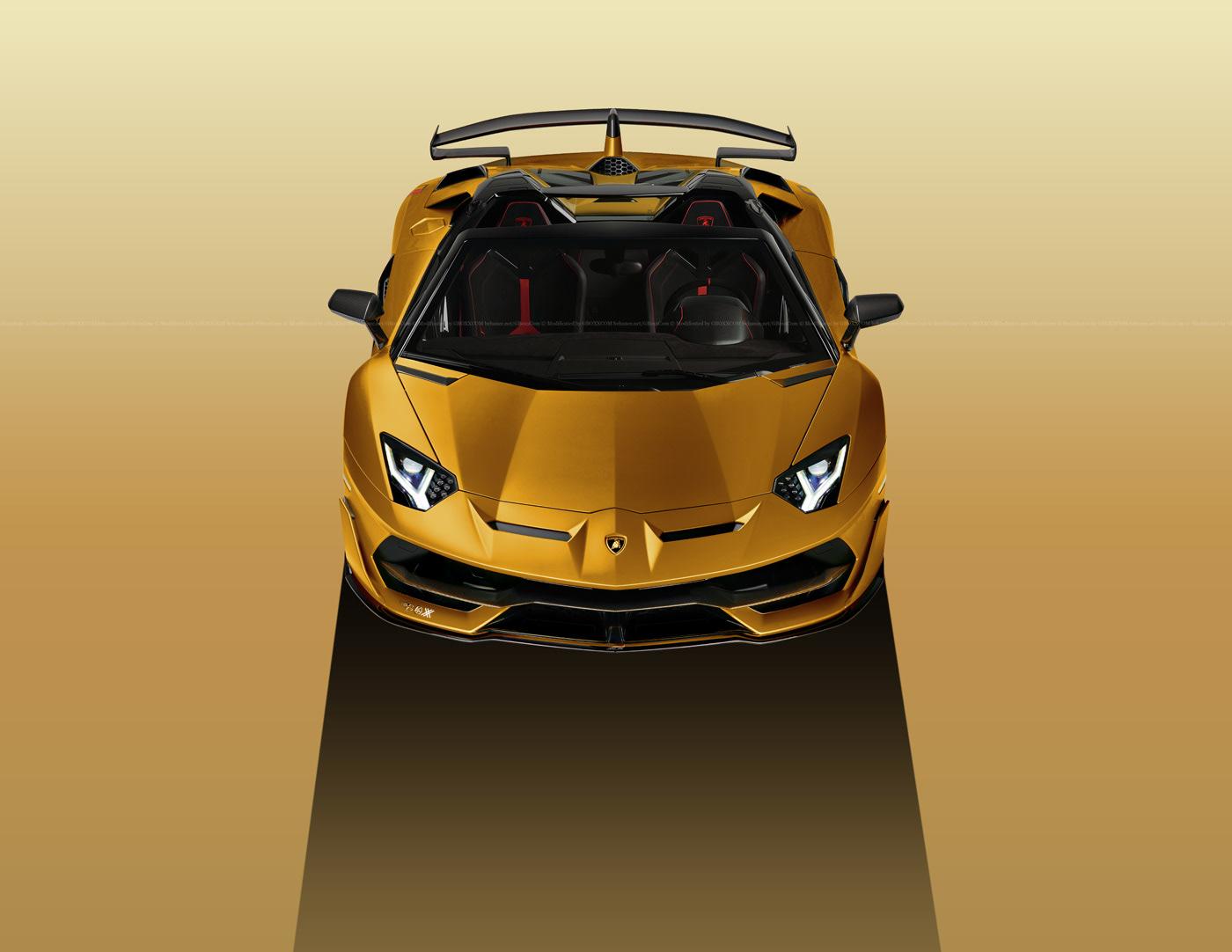 2018LamborghiniAventadorSVJRoadster 2019LamborghiniAventadorSVJRoadster LamborghiniAventadorSVJRoadster LamborghiniAventadorSVJCabrio LamborghiniAventadorSVJConvertible LamborghiniAventadorSVJTarga LamborghiniAventadorSVJOpenTop LamborghiniAventadorSVJGold LamborghiniAventadorSVJGoldBull SVJGold
