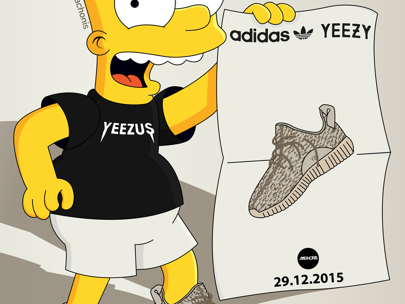 32591 in addition Bart Yeezy Supreme Wallpaper H9g8T4OOJkFEuudNvX8yIOH023amDcu2Gkg tzir514 additionally 337981147016726357 also 1 furthermore Bart. on machonis tumblr