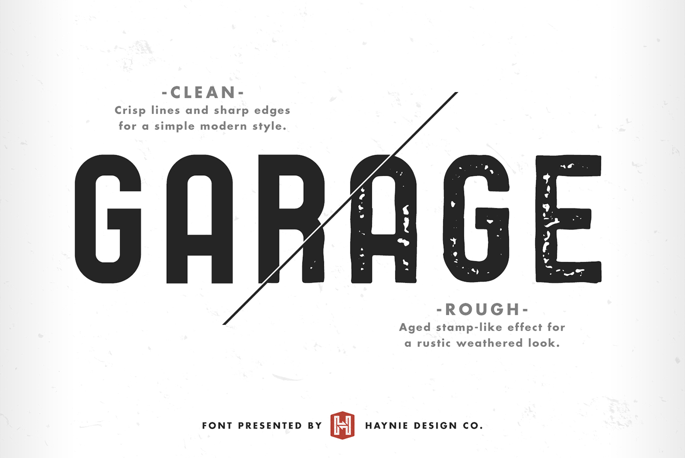 I Love Vintage Cars And The Style Surrounding Classic Car Culture Including Gas Stations Repair Shops Neighborhood Garage Signage