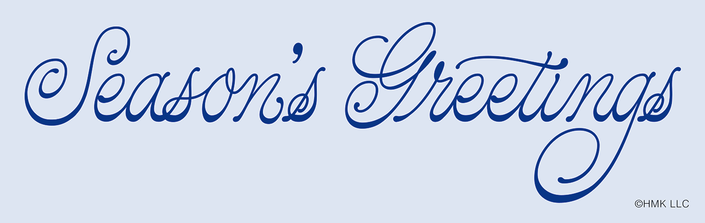 filigree flourish HAND LETTERING Illustrative lettering ornament Script type typography   vector
