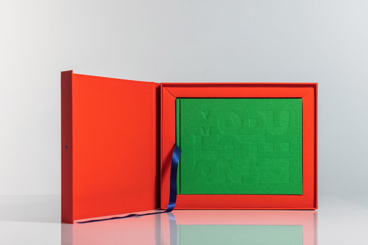 book Brain Damage Gallery graphic design  Kukugrafika Modulations   pawel ryzko Sainer