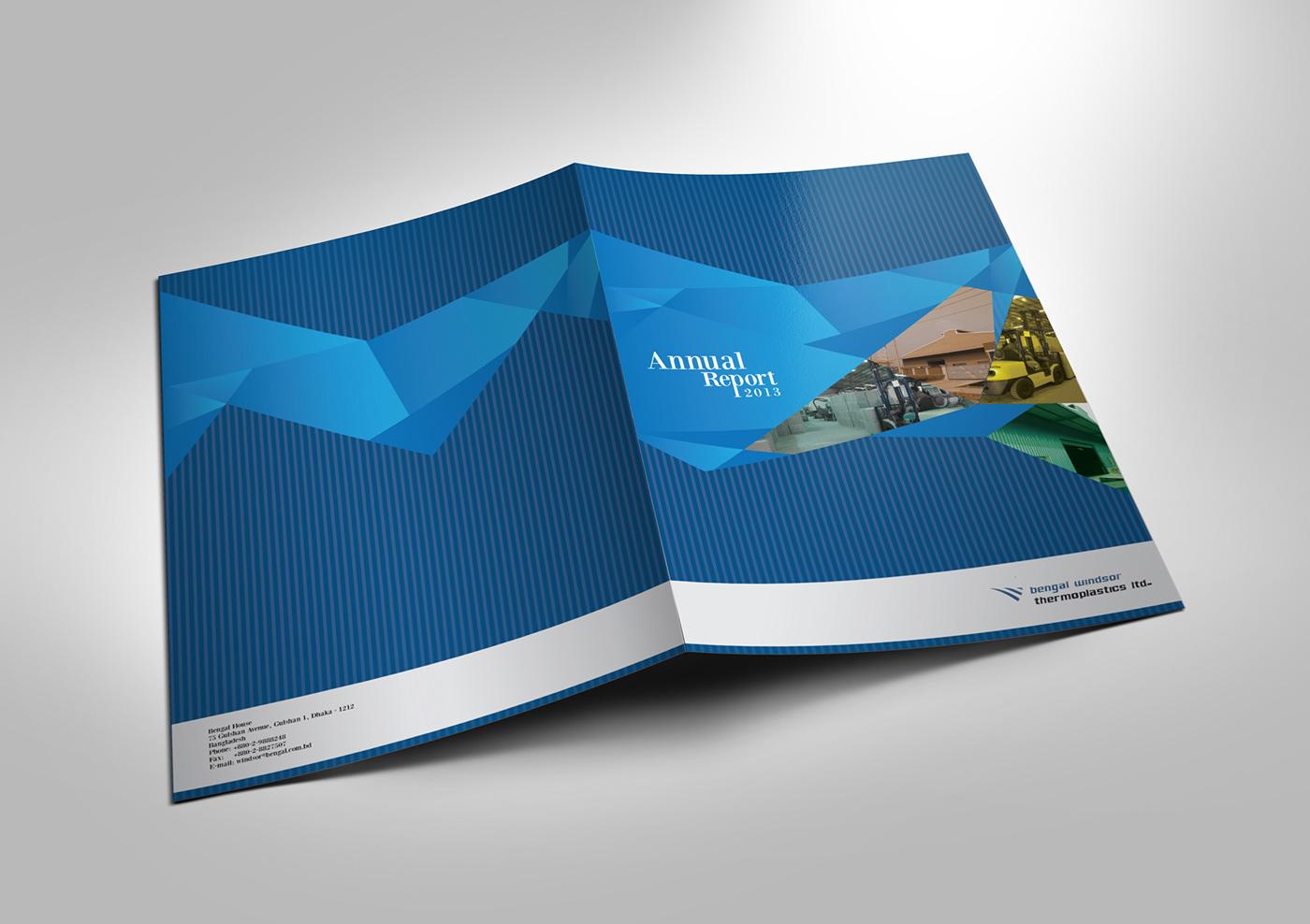 Example terminal report ojt trinidad