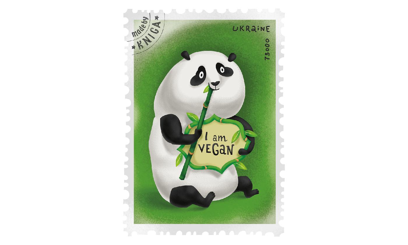DZ roman t-shirt logo typo brand Panda  dog Cat kniga pig rock animals zebra monkey