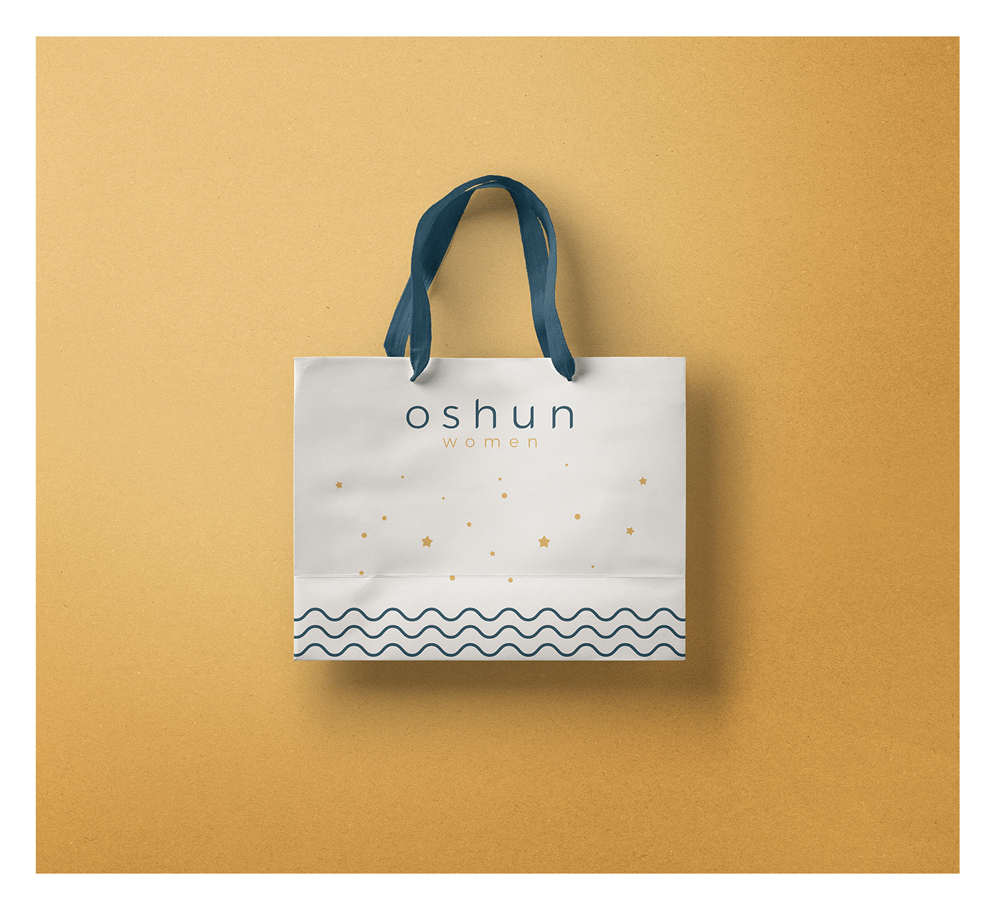 identity logo brand Denim clothes women