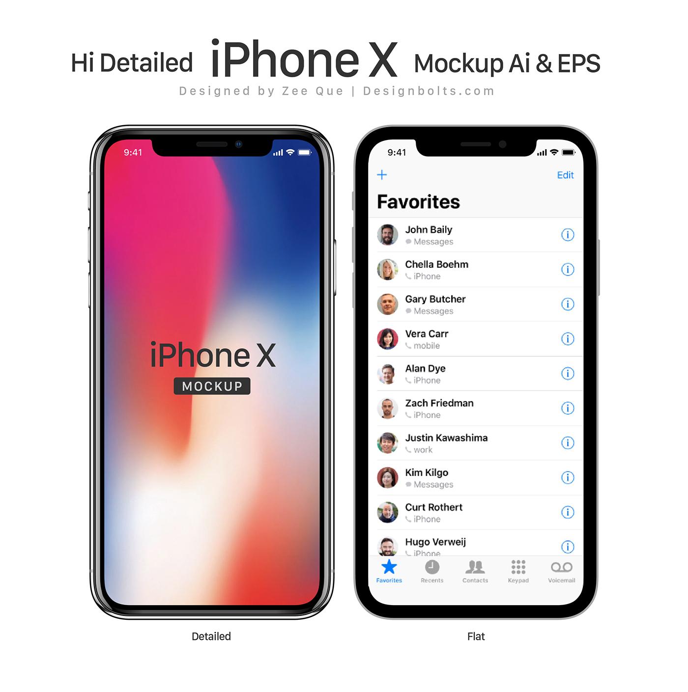 iPhone x apple iphone x iphone x mockup iphone mockup free mockup  mockup psd psd mockup freebie