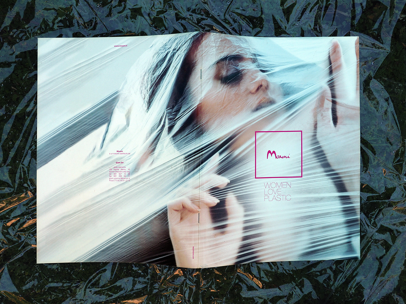 ADV typography   CreativeDirection Photography  adobe ADOBEportfolio visualart
