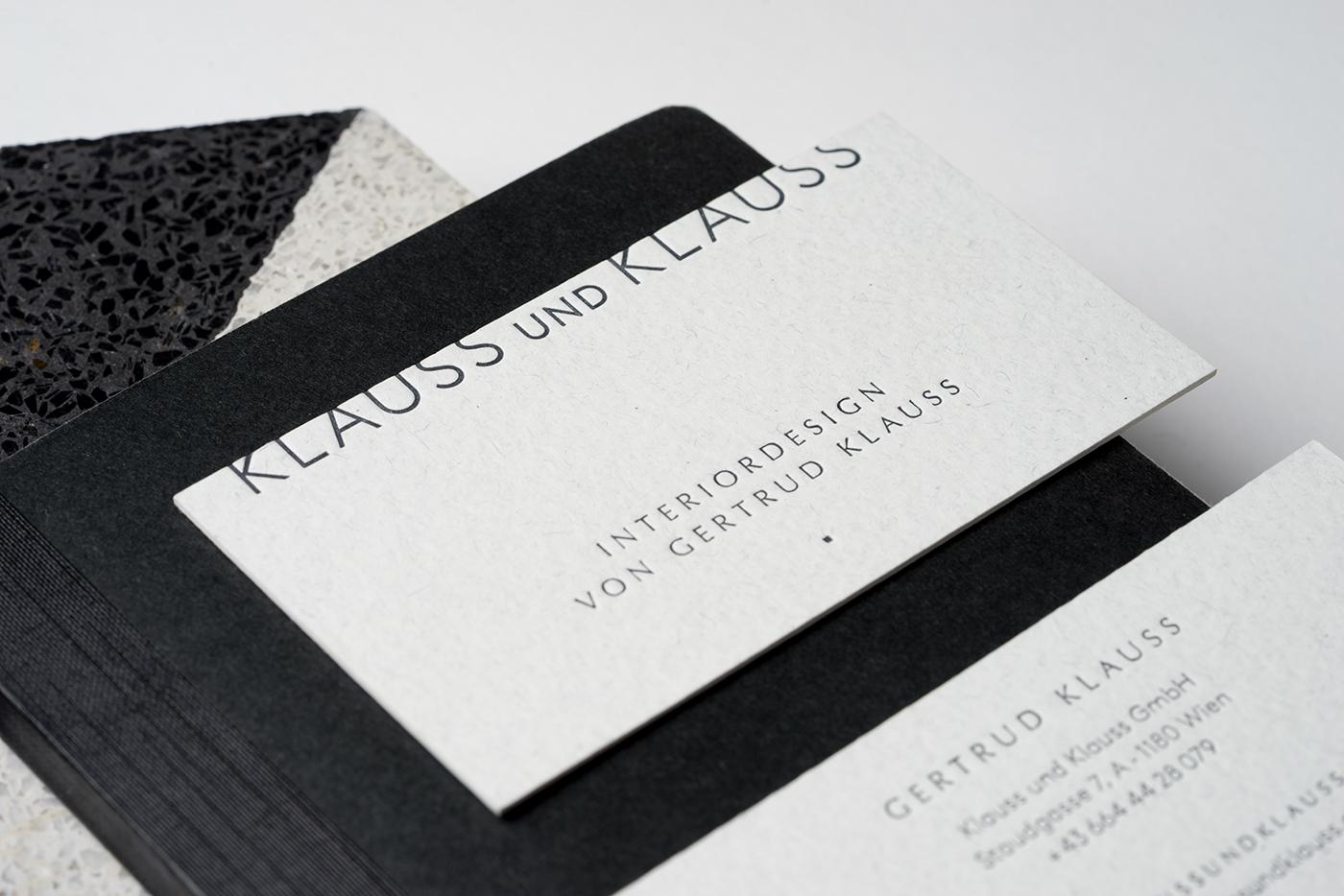 Typographie,branding ,graphic,design,minimal,corporate,identity,logo