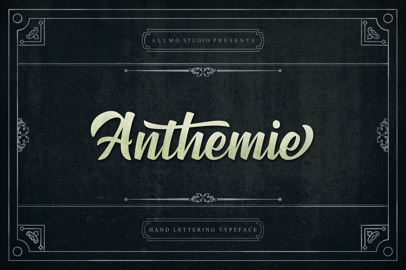 Calligraphy   Typeface lettering HAND LETTERING font