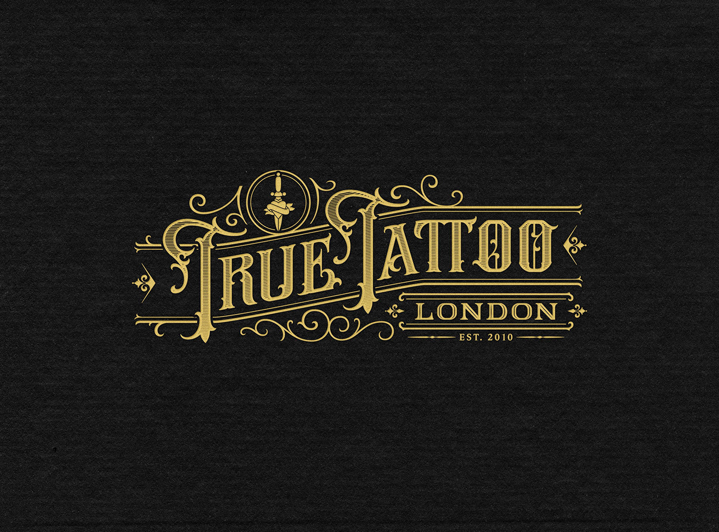 logo,Logotype,typography  ,Calligraphy  ,lettering,HAND LETTERING,Icon,mark,identity,letters