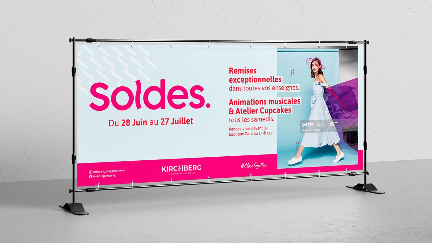 Image may contain: billboard, screenshot and poster